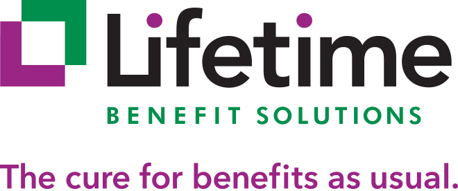 Lifetime Benefit Solutions