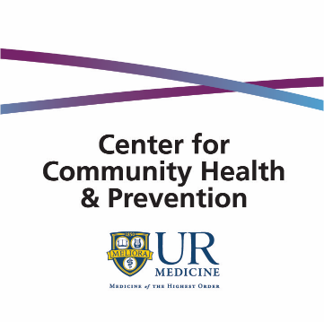 Center for Community Health and Prevention